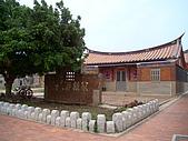 981121-22金門金城鎮-水頭聚落:DSC01267.JPG