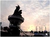 1090129-2020高雄燈會藝術節:P1300315.JPG