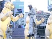 1090129-2020高雄燈會藝術節:P1300376.JPG