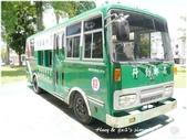 1080728-29聽著昇歌旅行去-水尾郵便車:P1250852.jpg