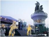 1090129-2020高雄燈會藝術節:P1300379.JPG