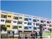 1090615五福國小超美旅宿風的彩色校園2.0:i00025.jpg