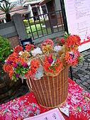980920屏東竹田-屏東縣客家文物館-六堆客家傳統婚禮:DSC09675.JPG