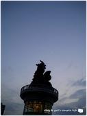 1090129-2020高雄燈會藝術節:P1300386.JPG