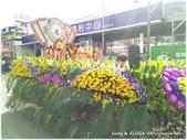 1090215五甲龍成宮-大甲媽百年南巡:IMG_20200215_141318.jpg