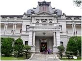 1090101台北賓館+總統府軍樂隊降旗奏樂:P1300043.JPG