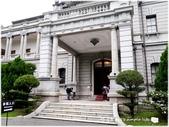 1090101台北賓館+總統府軍樂隊降旗奏樂:P1300044.JPG