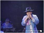 1081231陳昇2020跨年演唱會-逃跑的日子:P1290398.JPG