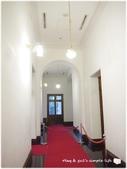 1090101台北賓館+總統府軍樂隊降旗奏樂:P1300057.JPG