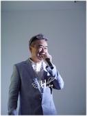 1091128末日遺緒Finale-陳昇X黃志偉兩人展:P1370481.JPG