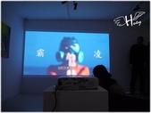 1091128末日遺緒Finale-陳昇X黃志偉兩人展:P1370487.JPG