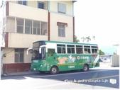 1080728-29聽著昇歌旅行去-水尾郵便車:P1260832.JPG