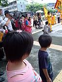 980920屏東竹田-屏東縣客家文物館-六堆客家傳統婚禮:DSC09593.JPG