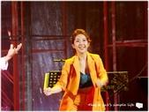 1081231陳昇2020跨年演唱會-逃跑的日子:P1290425.JPG