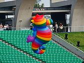 980726-2009高雄世運閉幕式:DSC08533.JPG