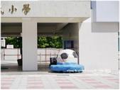 1090615五福國小超美旅宿風的彩色校園2.0:P1340471.JPG