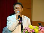 980818台北-第二屆Xuite部落客百傑頒獎:DSC09004.JPG