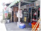 1080728-29花蓮玉里-走讀蓮花韻事:P1250825.JPG