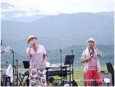 1080728陳昇+新寶島康樂隊+恨情歌:P1260029.JPG