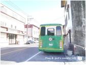 1080728-29聽著昇歌旅行去-水尾郵便車:P1260833.JPG