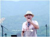 1080728陳昇+新寶島康樂隊+恨情歌:P1260042.JPG