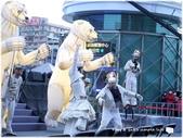 1090129-2020高雄燈會藝術節:P1300373.JPG