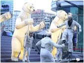 1090129-2020高雄燈會藝術節:P1300374.JPG