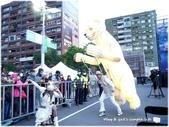 1090129-2020高雄燈會藝術節:P1300380.JPG