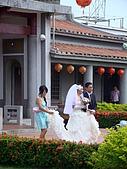 980920屏東竹田-屏東縣客家文物館-六堆客家傳統婚禮:DSC09594.JPG