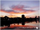 1090507鳳山五甲媽祖港橋火燒雲:P1330526.JPG