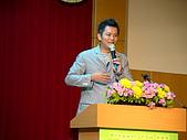 980818台北-第二屆Xuite部落客百傑頒獎:DSC08985.JPG