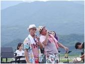 1080728陳昇+新寶島康樂隊+恨情歌:P1260084.JPG
