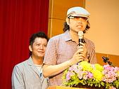 980818台北-第二屆Xuite部落客百傑頒獎:DSC09012.JPG