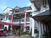 980920屏東竹田-屏東縣客家文物館-六堆客家傳統婚禮:DSC09665.JPG