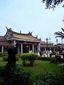 980920屏東竹田-屏東縣客家文物館-六堆客家傳統婚禮:DSC09595.JPG