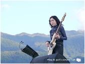 1081102陳昇+新寶島康樂隊+恨情歌-花蓮富里-榖稻秋聲:P1280100.JPG