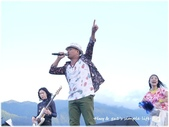 1081102陳昇+新寶島康樂隊+恨情歌-花蓮富里-榖稻秋聲:P1280124.JPG