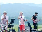 1080728陳昇+新寶島康樂隊+恨情歌:P1260045.JPG