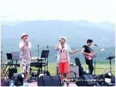 1080728陳昇+新寶島康樂隊+恨情歌:P1260046.JPG