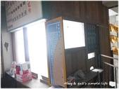 1081102花蓮富里散策:P1270912.JPG