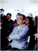 1091128末日遺緒Finale-陳昇X黃志偉兩人展:P1370433.JPG