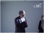1091128末日遺緒Finale-陳昇X黃志偉兩人展:P1370441.JPG