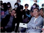 1091128末日遺緒Finale-陳昇X黃志偉兩人展:P1370450.JPG