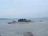 981121-22金門金城鎮-水頭聚落:DSC01120.JPG