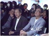 1091128末日遺緒Finale-陳昇X黃志偉兩人展:P1370456.JPG