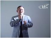 1091128末日遺緒Finale-陳昇X黃志偉兩人展:P1370459.JPG