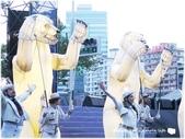1090129-2020高雄燈會藝術節:P1300369.JPG