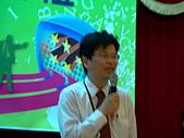 980818台北-第二屆Xuite部落客百傑頒獎:DSC08987.JPG