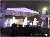 1090129-2020高雄燈會藝術節:P1300388.JPG