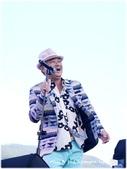 1081102陳昇+新寶島康樂隊+恨情歌-花蓮富里-榖稻秋聲:P1280076.JPG